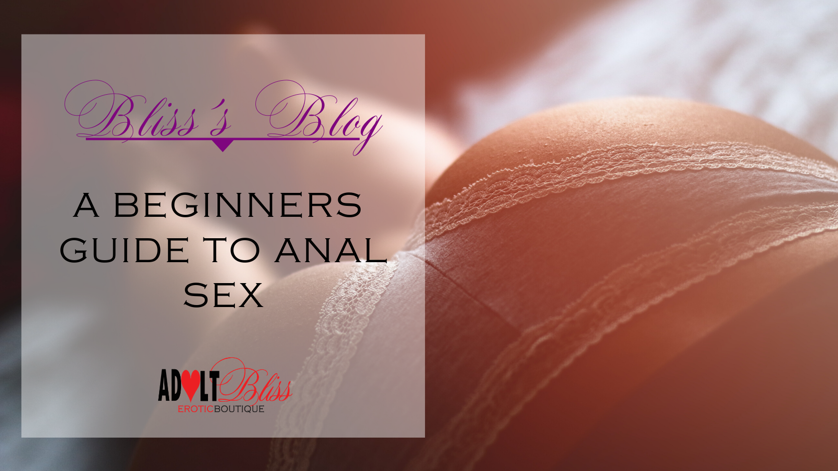 beginners-guide-to-anal-porn-juicy